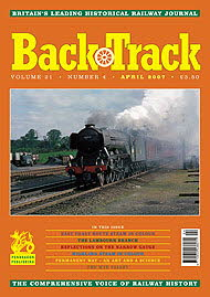 BackTrack Cover April 2007190