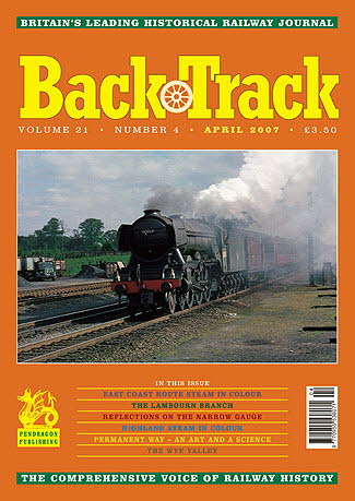 BackTrack Cover April 2007325