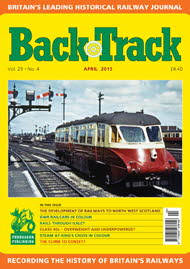 BackTrack Cover April 2015