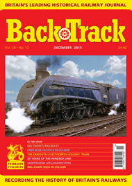 BackTrack Cover December 2015_190