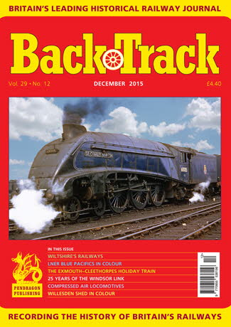 BackTrack Cover November 2015