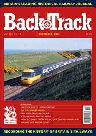 BackTrack Cover December 2016_190