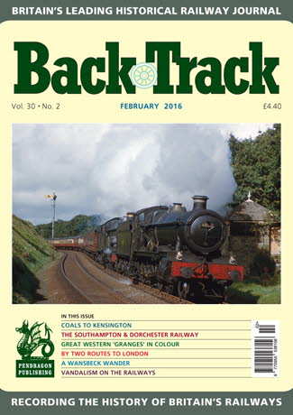 BackTrack Cover Feb 2016
