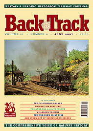 BackTrack Cover June 2007190