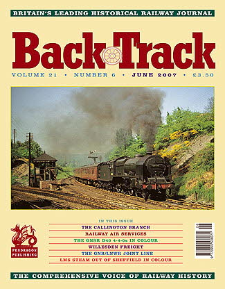 BackTrack Cover June 2007325