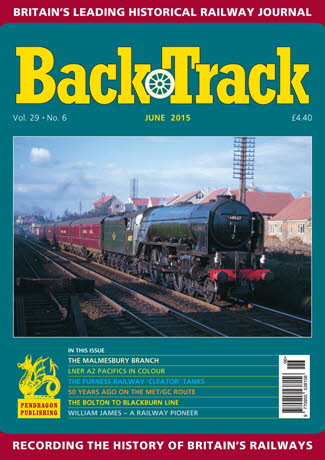 BackTrack Cover June 2015