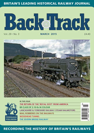BackTrack Cover March 2015_2