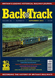 BackTrack Cover September 2012_190px