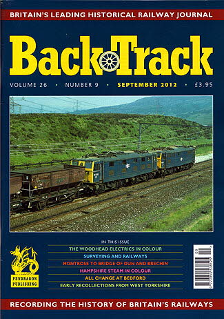 BackTrack Cover September 2012_325px