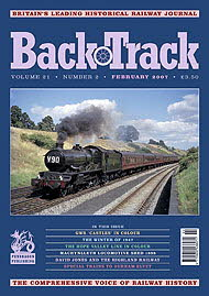 BackTrackCoverFeb2007190