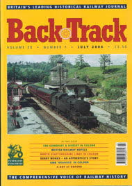 BackTrackCoverJuly06190