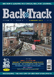 BackTrack_Cover_February_2012