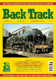 BackTrack_Cover_January_2012