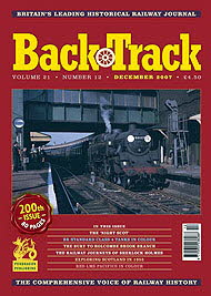 BackTrack_December_2007190