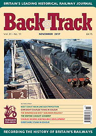 BackTrack_November_2017_190