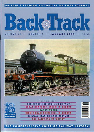 BacktrackCoverJan06325